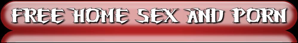 Ingyen pornó házi fotózás véget ért a szenvedélyes szex a néz hűvös pornó filmek