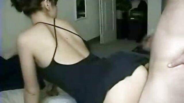 Pornó nincs regisztráció  BBC szeretkezni a feleségemmel szoros pina porno szeretem creampie