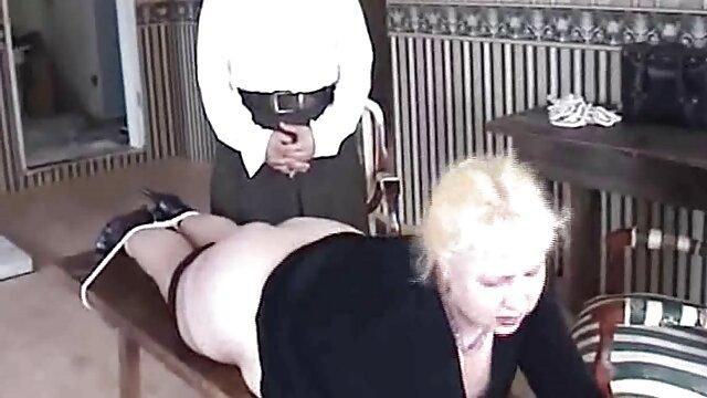 Pornó nincs regisztráció  Heather Mély vibrátor amatőr ingyen pornó a seggét Squrrit fürdő