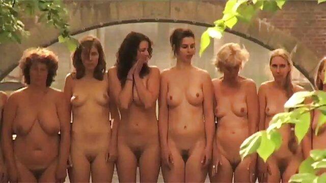 Pornó nincs regisztráció  Kibaszott ingyen letölthető szexvideok egyiptomi arabok, Anális álmok!