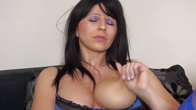 Pornó nincs regisztráció  Francesca Le ingyen amatőr pornó Jennifer Fehér Anális út két hardcocks