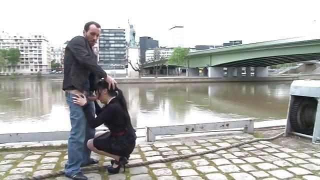 Pornó nincs regisztráció  Dupla dick Dupla Dick ingyenes amatőr szex videók a szépség
