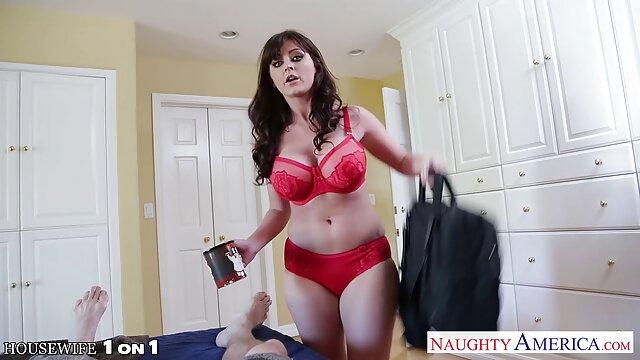 Pornó nincs regisztráció  Eva Fenix ingyen szex és pornó teszi a babát alulról nézd meg áttört seggét!