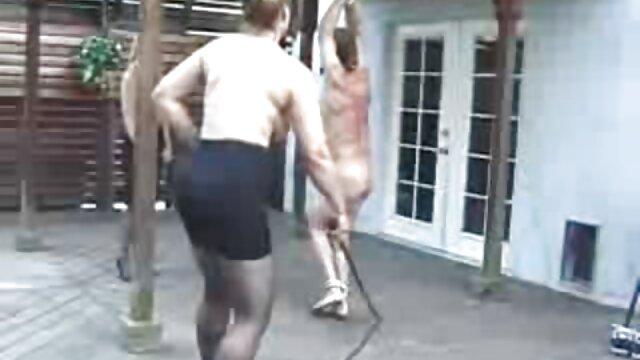 Pornó nincs regisztráció  Szőke, Nagy ingyen apa lánya szex cicik, tini seggét szar a szabadban