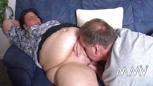 Pornó nincs regisztráció  Egy szex filmek ingyen angol dögös szar az edzőteremben