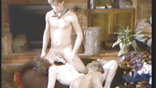 Pornó nincs regisztráció  Elizabeth Del Mar szomszéd creampie először anyafija sex