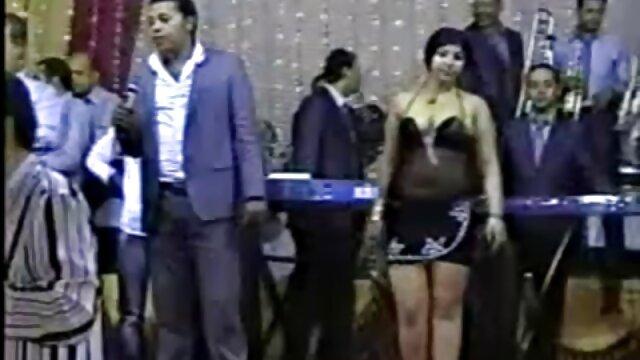 Pornó nincs regisztráció  Gloria nagyon durva porno Glock forró, sötét hajú Szűz leszállni