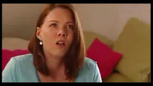 Pornó nincs regisztráció  Heather Mély lesz szar ingyen szex és pornó a segged a zuhany alatt, anya a torokban.