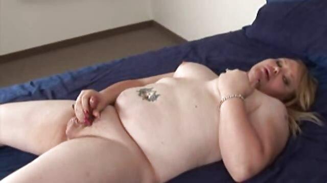 Pornó nincs regisztráció  HD PornPros-Tali Dova, Ariana Marie forró fasz ülés porno spricc a medence közelében