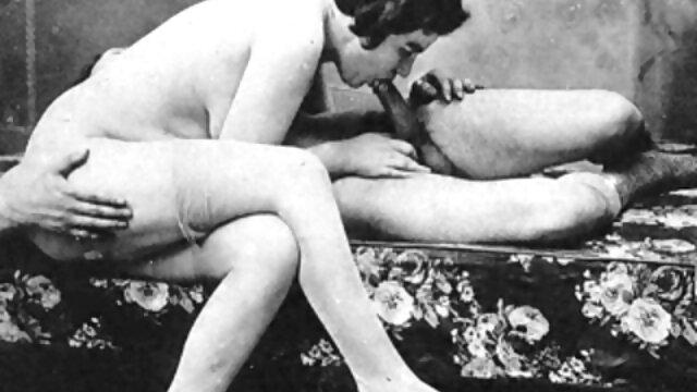 Pornó nincs regisztráció  3D-s animáció ingyen szexfilmek online a szépség megaláztatást szerencsétlen bolond