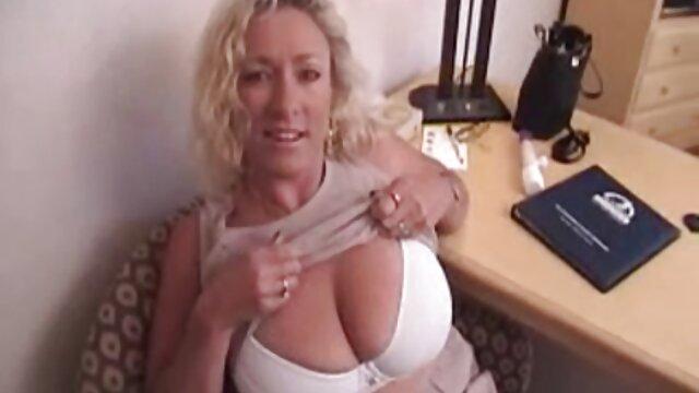 Pornó nincs regisztráció  szexi barna barátnők leszbikus szexfilmek letöltése ingyen szerető Punci Nyilvános