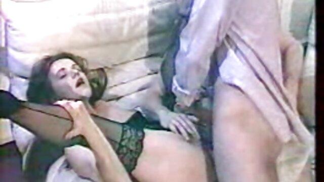 Pornó nincs regisztráció  Amatőr Puma cigány csaj porno szája tele cum! Kanál sperma anális szex után!