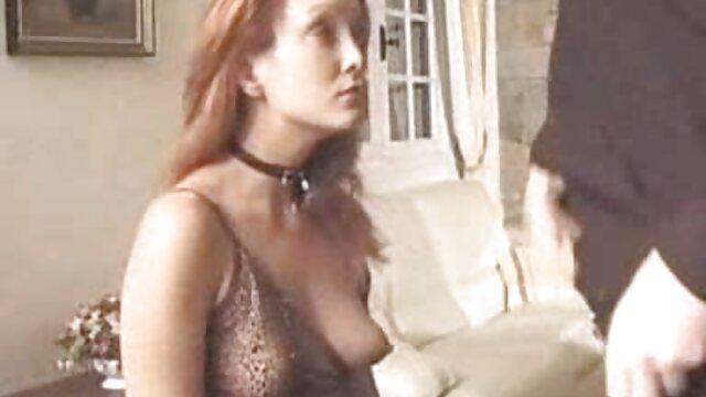 Pornó nincs regisztráció  Apa baszik idősebb lánya, míg anya nincs otthon. testvéri szex