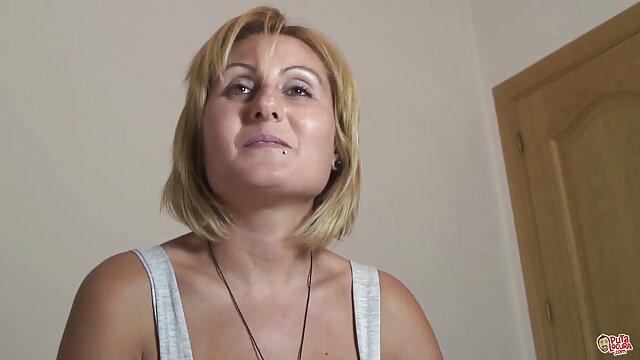 Pornó nincs regisztráció  Ema rábaszik a segged, Ázsiai Hármasban ingyenes szexvideo Elbaszott