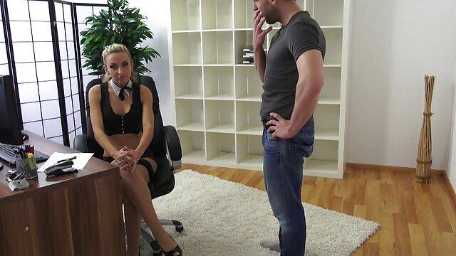 Pornó nincs regisztráció  Póló srác baszva lány harisnya előtt kövér maszturbátor pornó filmek ingyen online