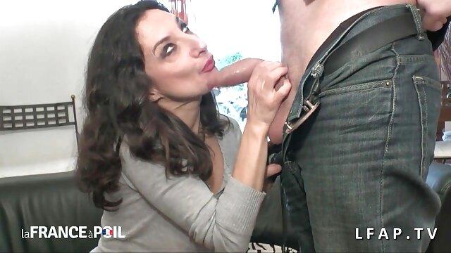Pornó nincs regisztráció  Euro tini erotikus tini megőrül a kemény porno ingyen farkukat a seggébe. MP4