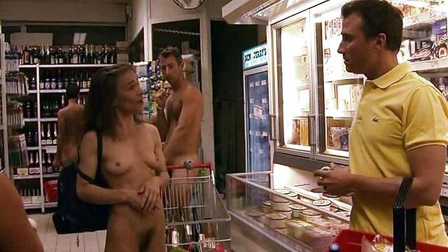 Pornó nincs regisztráció  Dupla Behatolás cum mindkét pornó filmek ingyen online lyuk