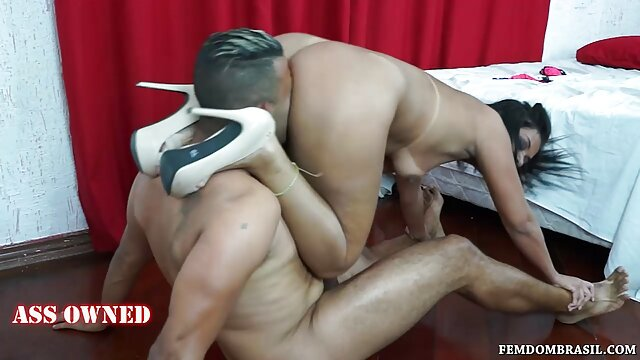 Forró pornó nincs regisztráció  Álom Ladyboy-Csöves munka Összeállítás hátszegi melinda porno negyedik rész