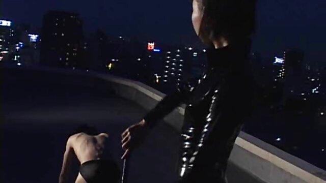 Pornó nincs regisztráció  Gyönyörű kiverte a sperma egy fiatal ingyen szexfilmek mobilra muszlim fekete burqa.