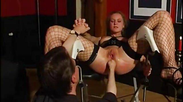 Pornó nincs regisztráció  Baszik egy lány csaladi sex filmek a szájába otthon