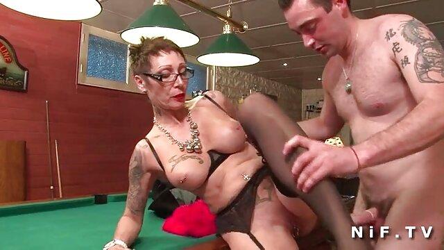 Pornó nincs regisztráció  Kakas Fétis fetisizált láb olaj ingyenesen letölthetö pornófilmek masszázs