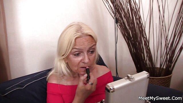 Pornó nincs regisztráció  először megosztás ingyen szexi videok felesége