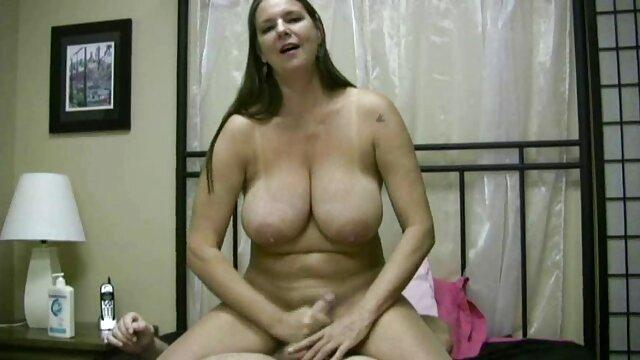 Pornó nincs regisztráció  Sportolók Fasz feszített cigány csaj porno végbélnyílás kézzel után nehéz anális