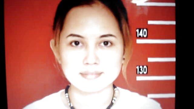 Pornó nincs regisztráció  Alexis kegyelem simogatja a puha, kemény, ingyenes pornó videók puha karok