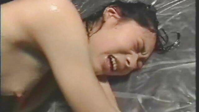 Pornó nincs regisztráció  Apa lánya amatőr pornó ingyen vérfertőzés filmek