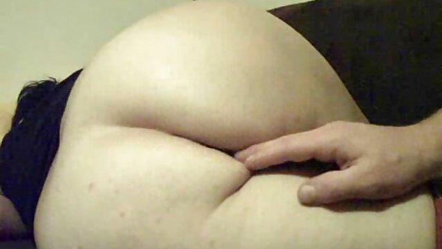 Pornó nincs regisztráció  Gyors megsemmisítése játékok egy amatőr pornó ingyen lány, hatalmas mellei