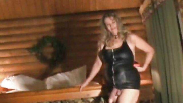 Pornó nincs regisztráció  HD-PornPros eszik golyó, ingyen porno filmek faszszopó két aranyos tizenéves