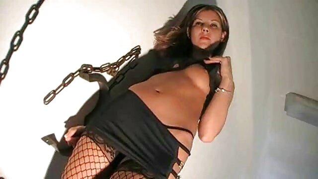Pornó nincs regisztráció  Francia Tini, Puma ingyen szex videok online téve, szar volt a nyilvános