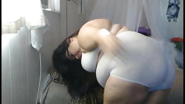 Pornó nincs regisztráció  Perverz, romlott Tini Gonzo az anális ingyen ökölszex szex