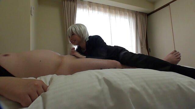 Pornó nincs regisztráció  Legszexisebb Nudista előtt egy titkos kamera, strand ingyen családi szex videók fotók