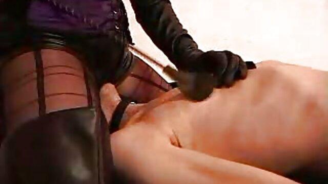 Pornó nincs regisztráció  kanos barna xemale szántás egy anális ingyen kemény pornó lyuk
