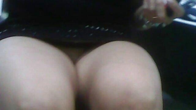 Pornó nincs regisztráció  nylon spandex vad szex ingyen rugalmas sweep
