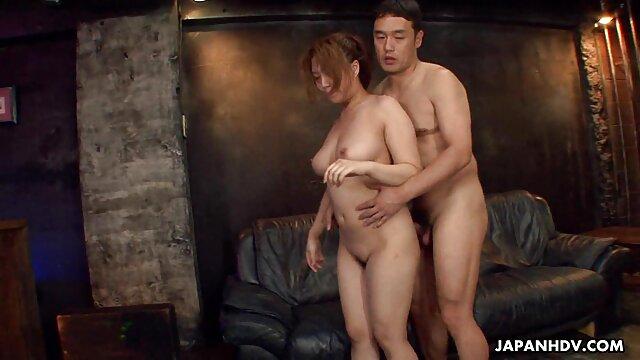 Pornó nincs regisztráció  Eroticmusclevideos-igaz? Vagy virtuális vágy? Második rész ingyen szexi videok