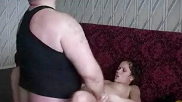 Pornó nincs regisztráció  Mostohatestvér Gracie Mae Zöld szereti a bátyja finom ingyenes szexfilmek seggét.