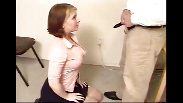 Pornó nincs regisztráció  Rossz pár ingyenes erotikus filmek szereti a kemény kakas amatőr videó