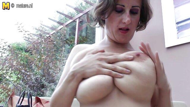 Pornó nincs regisztráció  Natalie anally képes az egyetlen Fétis egy első nagyiszex ingyen személyű videóban!