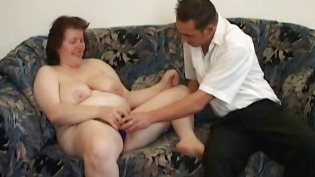 Pornó nincs regisztráció  A német ribanc azt akarja, apa lanya sex videok hogy mindenki jöjjön!