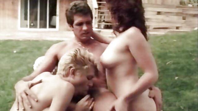 Pornó nincs regisztráció  Xenia rugalmas szoros pina porno nylon