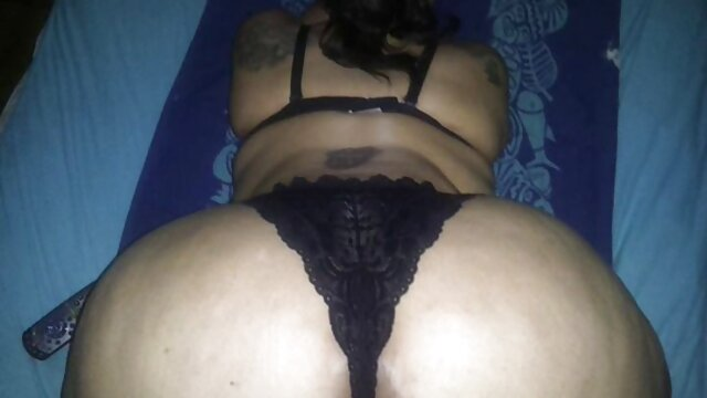 Latin pornó hd