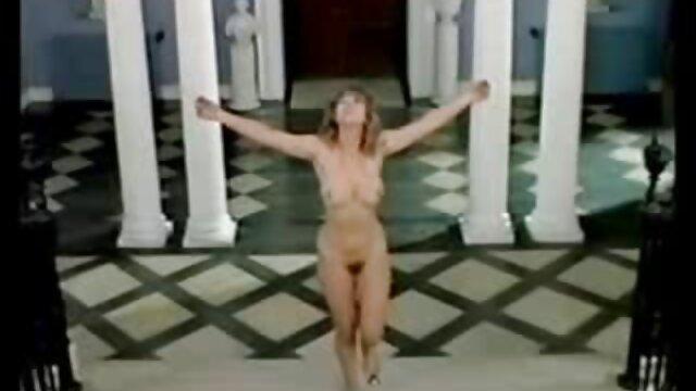 Pornó nincs regisztráció  Familystrokes-megtanulják, hogyan ingyen anál szex videók kell dugni egy nagy mostohatestvér