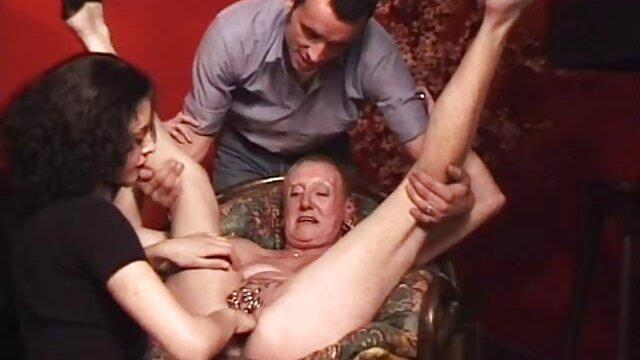 Pornó nincs regisztráció  hamis Cuckqueen asylum szereti nézni a barátja belevetette magát egy forró karcsú porno letoltes ingyen szépség.
