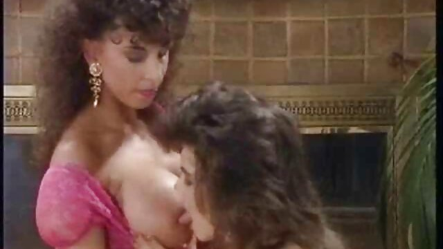 Pornó nincs regisztráció  Stroke pornó filmek ingyen online ujjak, míg felesége túrák kakas