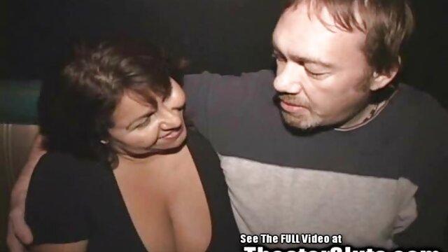 Pornó nincs regisztráció  Démoni könny egy gazdag Tini sex porno ingyen szuka számára! Szex háromdimenziós szörnyek
