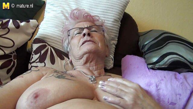 Pornó nincs regisztráció  Gina Valentina pornó videók letöltés baszva kutyus stílusban.