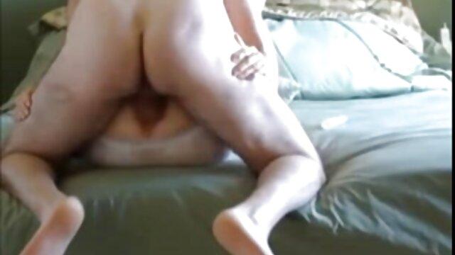Forró pornó nincs regisztráció  Nagy Mellek, családi sex video ingyen pisi-cseh lány szeret játszani a pisi