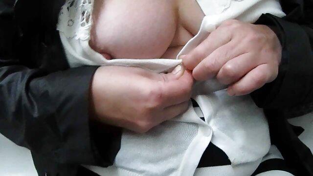 Pornó nincs regisztráció  Footsiebabes Heather Vahn Alig várja ingyenes amatőr szexvideók a szeretkezés
